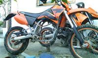 Motorrciklet