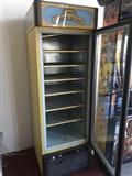 shitet okazion frigorifer