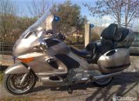 BMW LT 1200  -00