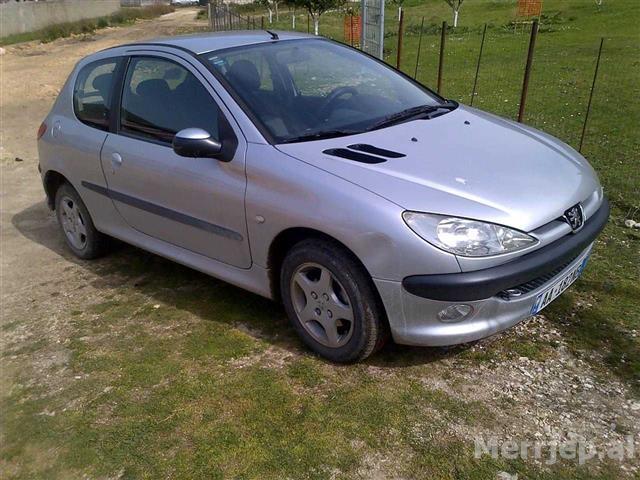 Peugeot-206--05-