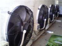 Motorra per dhoma frigoriferike