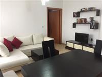 Apartament 1+1+BLK Kati 6 68 m²