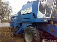 MDV E514