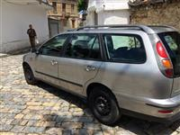 Fiat Marea Weekend 105JTD