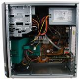 Fujitsu esprimo P3510