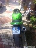 Kawasaki Ninja 1100  -05