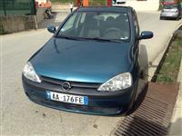 Opel Corsa -03