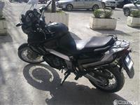 Aprilia 1000 cc viti 2005 -05