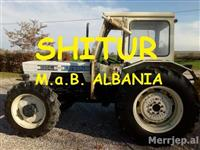 M.a.B. LAMBORGHINI 804  SAPO KA HYRE PERFEKT