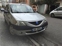Dacia Logan dizel -07