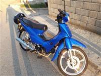 Lifan72cc