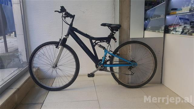 Biçiklet-26-Amortizator-para-mrapa