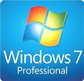 Windows 7 & Windows 10 Format