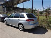 Fiat Croma 1.9 multixhet