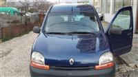 Renault Fuego dizel -00