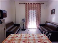 Apartament me Qera per Pushime Ditore 15 Euro/Nata