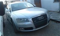 Audi A8 300 diessel