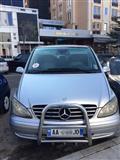 OKAZION ! Mercedes Benz Viano 220 CDI