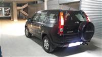 Honda CR-V -06