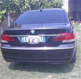 Okazion BMW seria 7