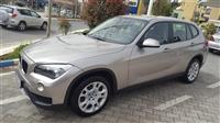 BMW X1 ardhur nga Gjermania