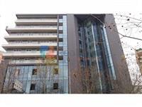 Turdiu Center ,Apartament 2+1 Me Qira Per Zyre
