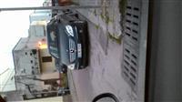 Mercedes-Benz B klas
