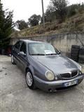 Lancia lybra 1.8 viti2000