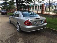 Mercedes 270 dizel -04