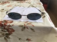 Okazion syzet DG klasike