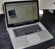 "Kerkoj  Macbook Pro A1286 15""  2011  I7 per pjese"