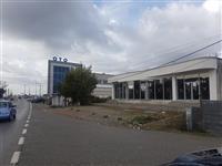 Ambient per Biznes ne Elbasan