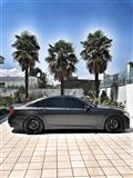 BMW seria 7 M-packet