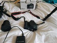 Trupi Canon 6D