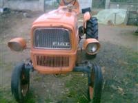 Makineri Bujqesore