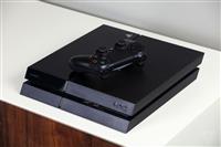 Shiten Playstation 4.. 6 Cop bashk me leva dhe Cd