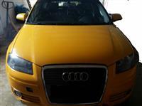 Audi a3 -07 sportback