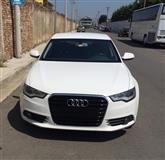 Audi a6 2.0 benzin . 12800€