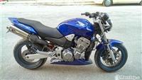 Honda hornet -06