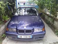 Okazion BMW 318