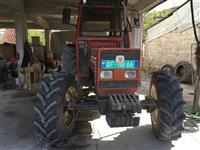 Fiat Agri 80 66