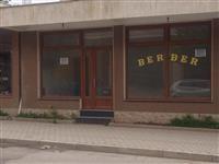 Ambient Biznesi ne Kukes