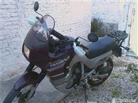 OKAZION Honda 600 kubik -95 OKAZION