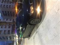 BMW 730 viti 2007