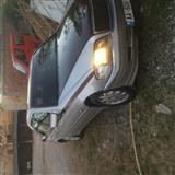 Mercedes Benz c250 okazion