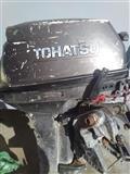 Toatsu   15