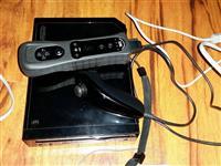 Nintendo Wii (EUR) Okazion
