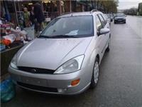 Ford Focus -99