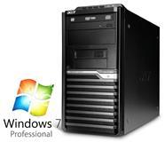 OFERE PC ACER PROCESSOR i5-2400 QUAD CORE 3.1GHz
