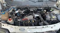 Okazion Fiat Doblo